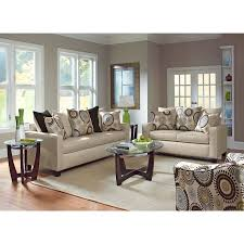 black friday value city furniture 35 best home living room images on pinterest for the home