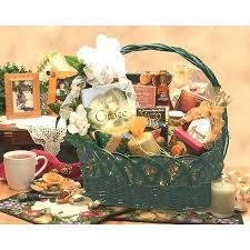 sympathy gift baskets free shipping sympathy gift baskets with wine uk fruit free shipping