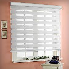 curtain curtain times silver zebra blinds window roller for day