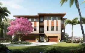 custom residential architecture design echt architects