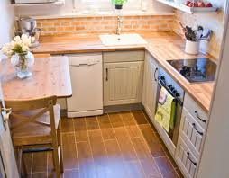 Kitchen Ideas For Small Kitchens Galley - kitchen incredible kitchen ideas for small cottage outstanding