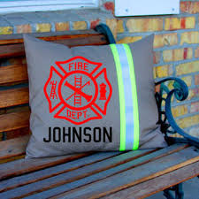 wall decor for a firefighter room evan 39 s big boy room 34 best
