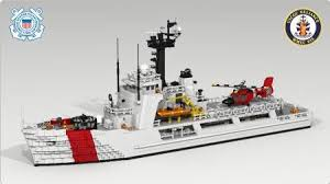 class cutter lego coast guard cutter class us coast guard cutter