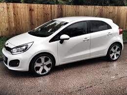 2013 kia rio 1 4 crdi 3 ecodynamics 5dr for sale at lifestyle kia