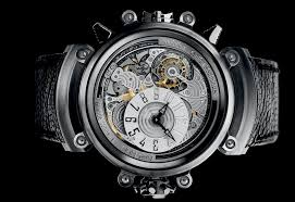 top 10 most expensive watches in the world 2015 live life clever