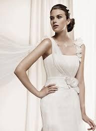 La Sposa Wedding Dresses La Sposa Wedding Dresses Weddbook