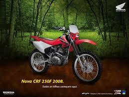 crf230l 2008
