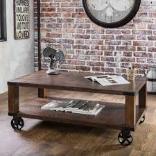 coffee tables beautiful cool coffee tables with storage designs