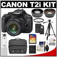 best camera black friday deals 7d canon camera black friday deals