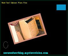 Free Woodworking Plans Tool Cabinets by Tool Cabinet Plans Free 092604 Woodworking Plans And Projects