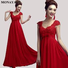 compare prices on dinner maternity dress online shopping buy low