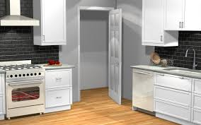 kitchen cabinets above sink how ikd s designers avoid common ikea design safety errors