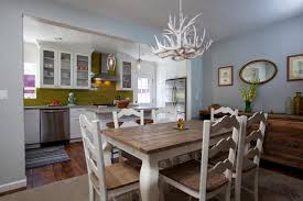 cool dining room lighting marvelous dining room chandeliers over