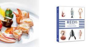 livre cuisine poisson rech restaurant de poisson 17 offres du moment