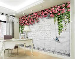 3d murals aliexpress com buy 3d murals wallpaper for living room custom 3d