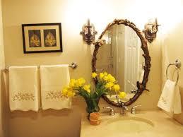 oil rubbed bronze an element of interior design bathroom designs