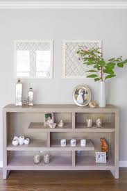 Low White Bookcase by The 25 Best Low Bookcase Ideas On Pinterest Low Shelves