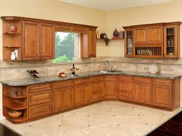 real wood kitchen cabinets near me parriott wood kitchen cabinets