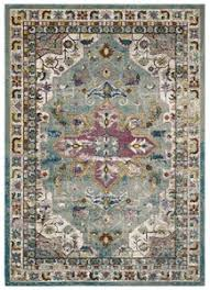 Safavieh Rugs Rugs Area Rug Collections Safavieh