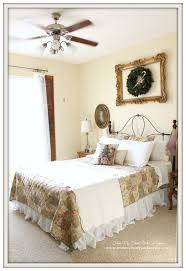 100 ballard designs bedding love the bed going to have to ballard designs bedding from my front porch to yours simple touches of christmas guest ballard designs