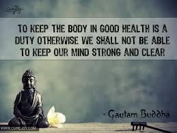 health quotes daisaku ikeda 42 quotes from buddha that will change your life buddha