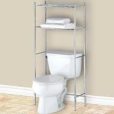 Walmart Bathroom Storage by 28 Best Operation Organization Images On Pinterest Home