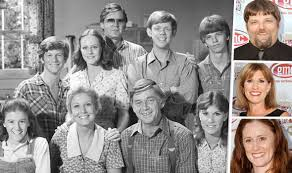 the waltons cast where are they now tv radio showbiz tv