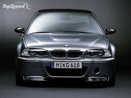 Bmw M3 E46 Specs - note the images shown are representations of the 2000 bmw m3