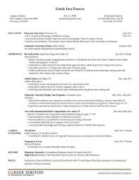 Military Resume Examples Indeed Resume Indeed Military Resume Search Indeed Blog Indeed