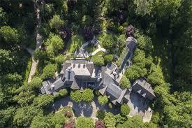 4 Bedroom House In Atlanta Georgia Atlanta Georgia United States Luxury Real Estate And Homes For Sale