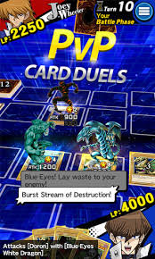 aptoide ygopro 1 4 download yu gi oh duel links for android yu gi oh duel links apk