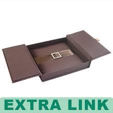 wholesale silk invitation boxes wholesale silk invitation boxes