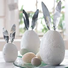 easter bunny decorations where is the easter bunny 1 crafts and decor