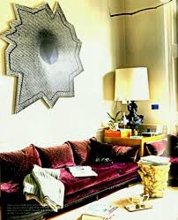 bohemian living room decor decorating bohemian living room furniture set stunning antique