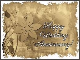 wedding wishes in arabic happy wedding anniversary wishes easyday