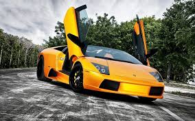 yellow and black lamborghini yellow lamborghini