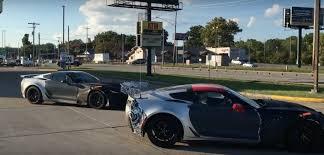 c7 corvette specs 2017 corvette zr1 info pictures specs wiki gm authority