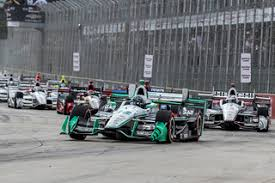 Sle Of Bill Of Sale For A Car by Auto Racing And The Detroit Isle Grand Prix Wxyz Com