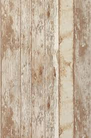 Wood Peel And Stick Wallpaper by 10 Best Faux Wood Wallpaper Images On Pinterest Wood Wallpaper