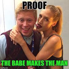 Brian Meme Generator - good luck brian memes imgflip