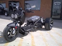 150cc motocross bikes for sale icebear u2013 maddog u2013 150cc trike wholesale atv go karts side by