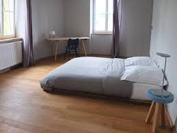 find out diy folding futon mattress jeffsbakery basement u0026 mattress