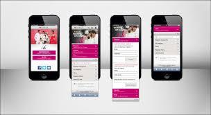 wedding registry app macy s mobile steve catanzaro