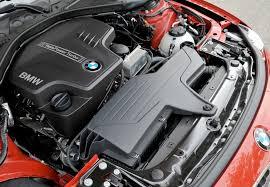 bmw 1 5 turbo f1 engine bmw twinpower turbo engines explained autoevolution