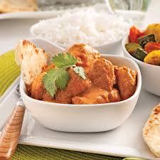 beurre de cuisine poulet au beurre recettes cuisine et nutrition pratico pratique