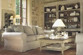 canape lisbonne maison du monde canape de maison merveilleux stunning canape lisbonne maison du
