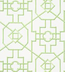 bamboo trellis wallpaper 475x475 59 39 kb