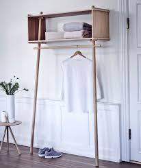 design garderoben designer möbel garderoben und spiegel bei thehomestory in düsseldorf