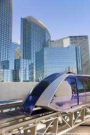 las vegas light rail 113 best light rail system national international images on