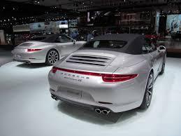 2013 porsche 911 4s cabriolet 2013 porsche 911 4 cabriolet oumma city com